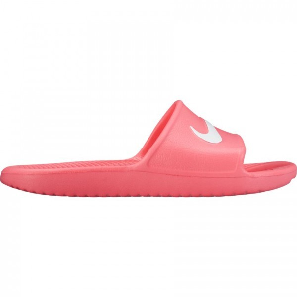 d03d5059de7d Nike Kawa női papucs , Női cipő | papucs | nike | Nike Kawa női papucs
