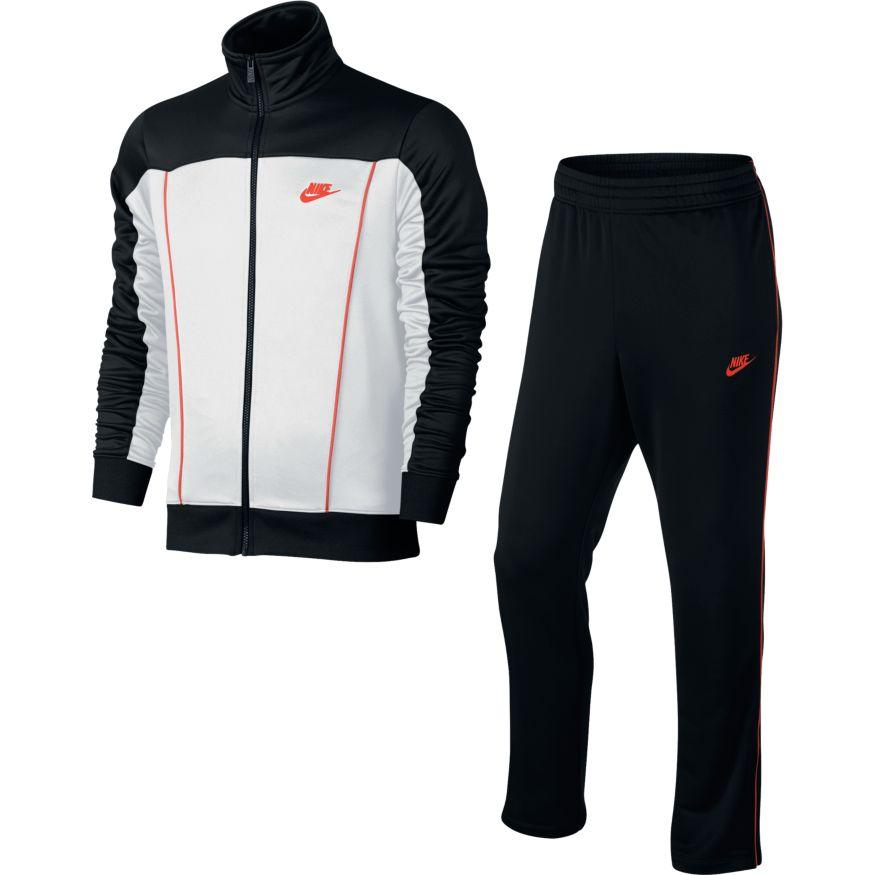832860-010 Nike jogging 35a351cf37