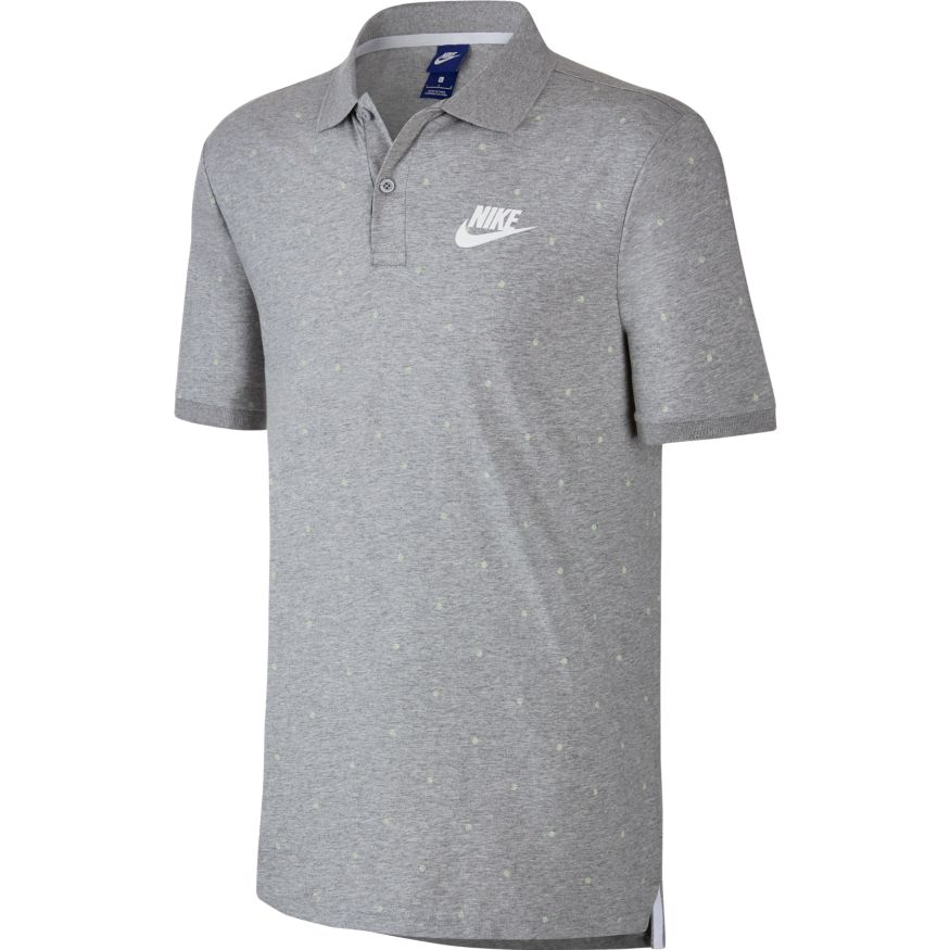 833885-063 Nike póló f039c20c2c