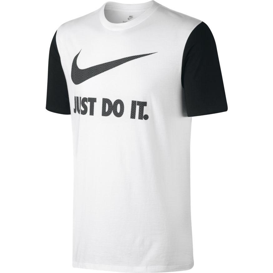 7174c237c7 Nike póló , Férfi ruházat | póló | nike | Nike póló