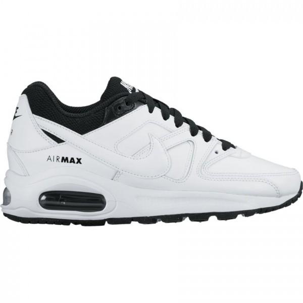 d691e7767e Nike Air Max Command Flex Ltr kamasz fiú cipő , Fiú Gyerek cipő ...