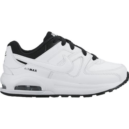 Nike Air Max Command Flex Ltr