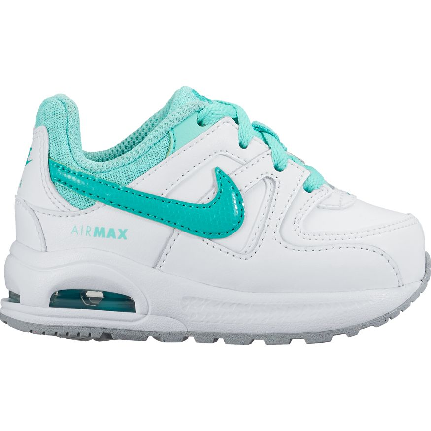cheap for discount c142d e318b 844357-133 Nike Air Max Command Flex Ltr bébi utcai cipő