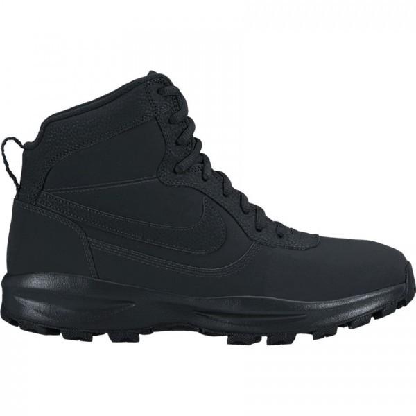 67cccd77bb77 Nike Manoadome Boot férfi bakancs , Férfi cipő | utcai cipő | nike ...