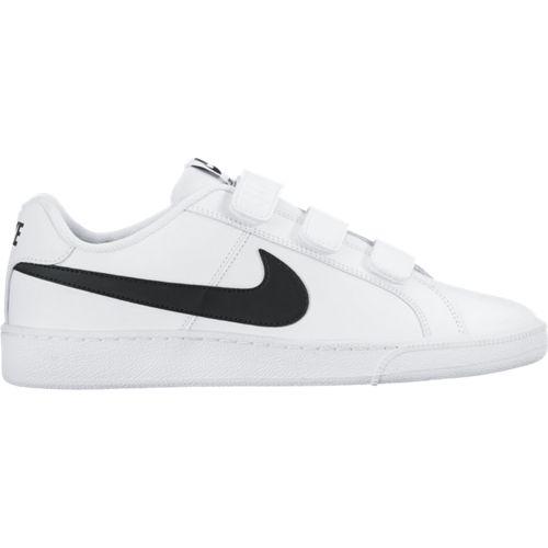 Playersroom | Nike utcai cipő | Playersroom.hu