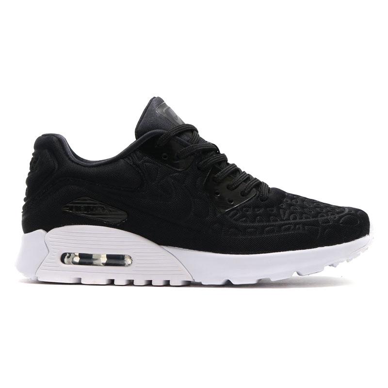 8333bd689f Nike Wmns Air Max 90 Ultra Plush női utcai cipő , Női cipő | utcai ...