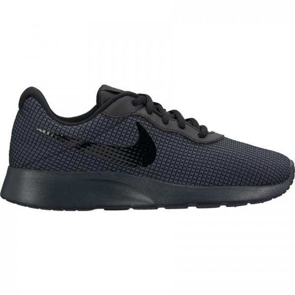 844908-003 Wmns Nike Tanjun Se női utcai cipő eeacb0d7db