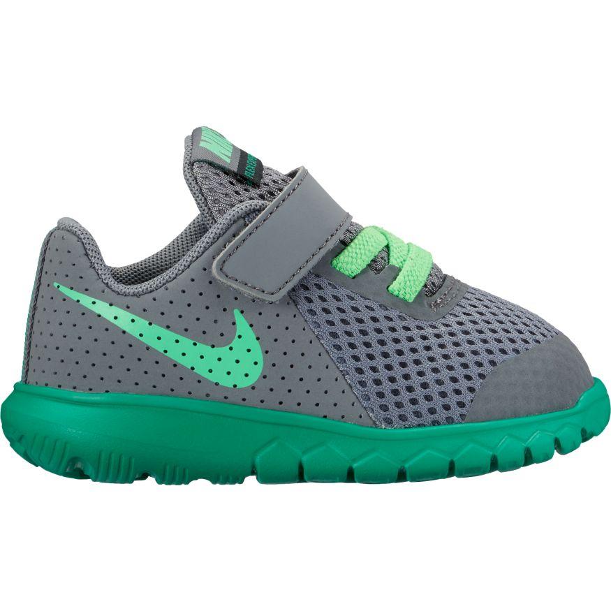 ac9f2af9f414 Nike Flex Experience 5 bébicipő , Fiú Gyerek cipő | utcai cipő ...