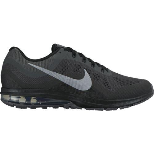 b6495158cf Nike Air Max Dynasty 2 férfi futócipő , Férfi cipő | futócipő | nike ...