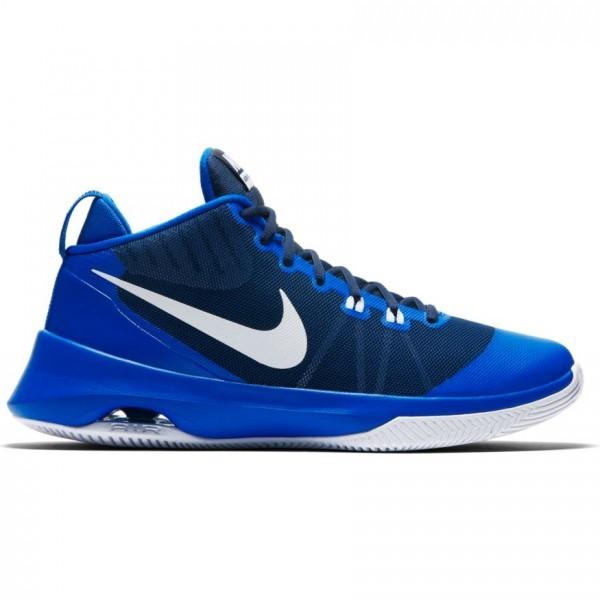 852431-401 Nike Air Versatile férfi kosárlabda cipő beff3c57e2