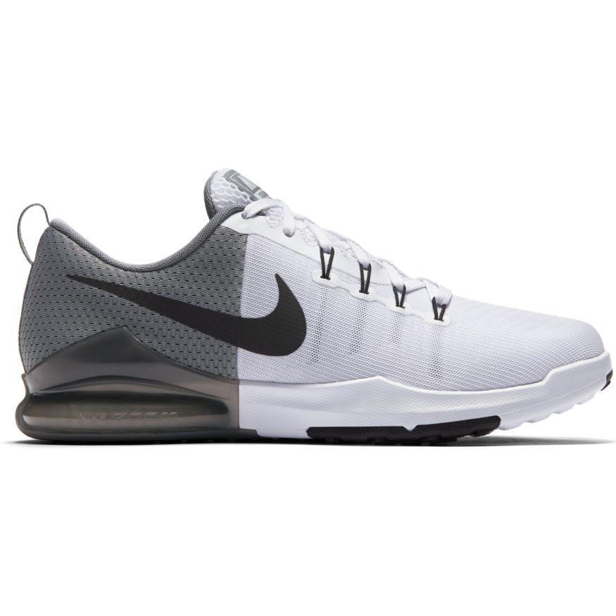 852438-100 Nike Zoom Dynamic Tr férfi általános edzőcipő 7a05541bf0