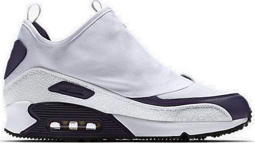 watch 7ac38 a17c8 858956-100 Nike Air Max 90 Utility férfi utcai cipő
