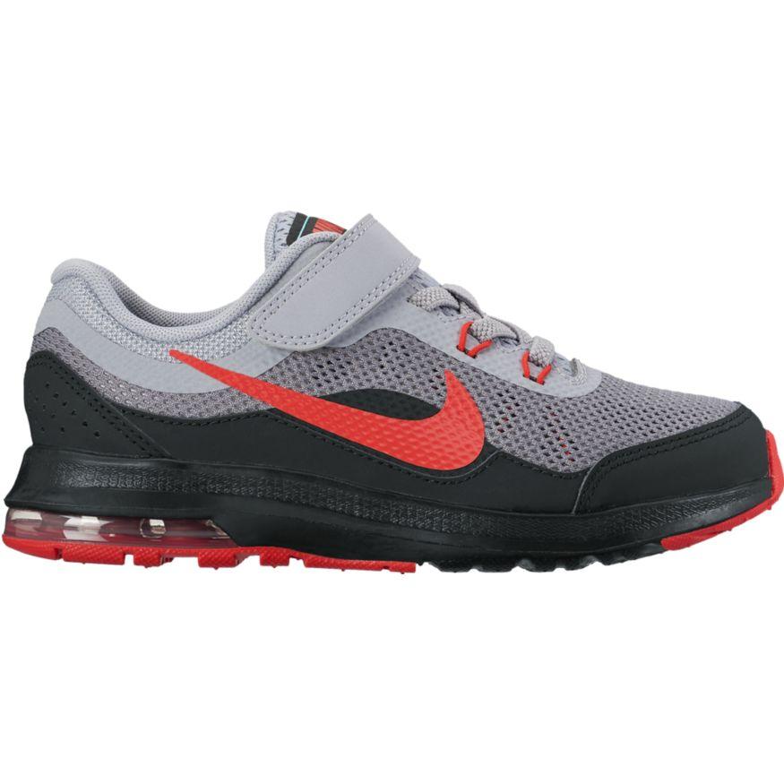 Nike Air Max Dynasty 2 kisfiú futócipő 859576 004