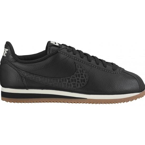 Utcai Nike Classic Wmns Cortez Cipő Ltr Lux Női nkPO80wX