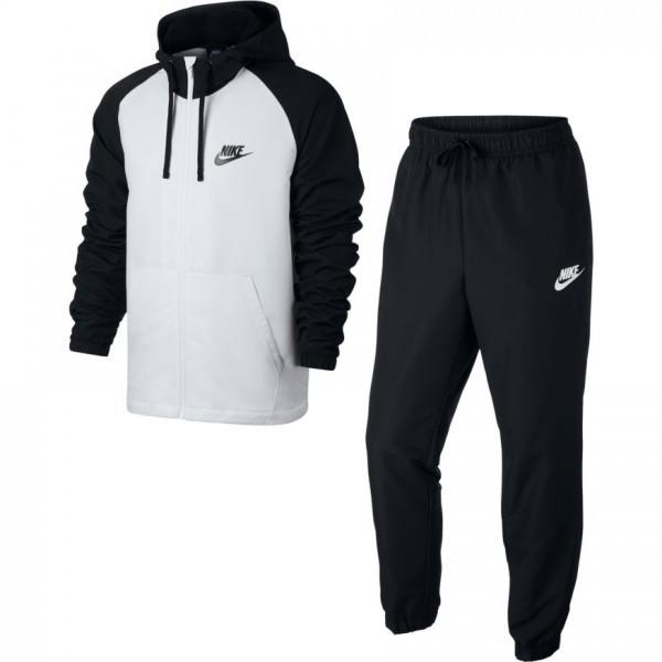 861772-011 Nike jogging 810649fd90