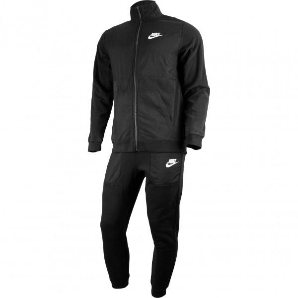 863771-010 Nike jogging c3e71d3ab0