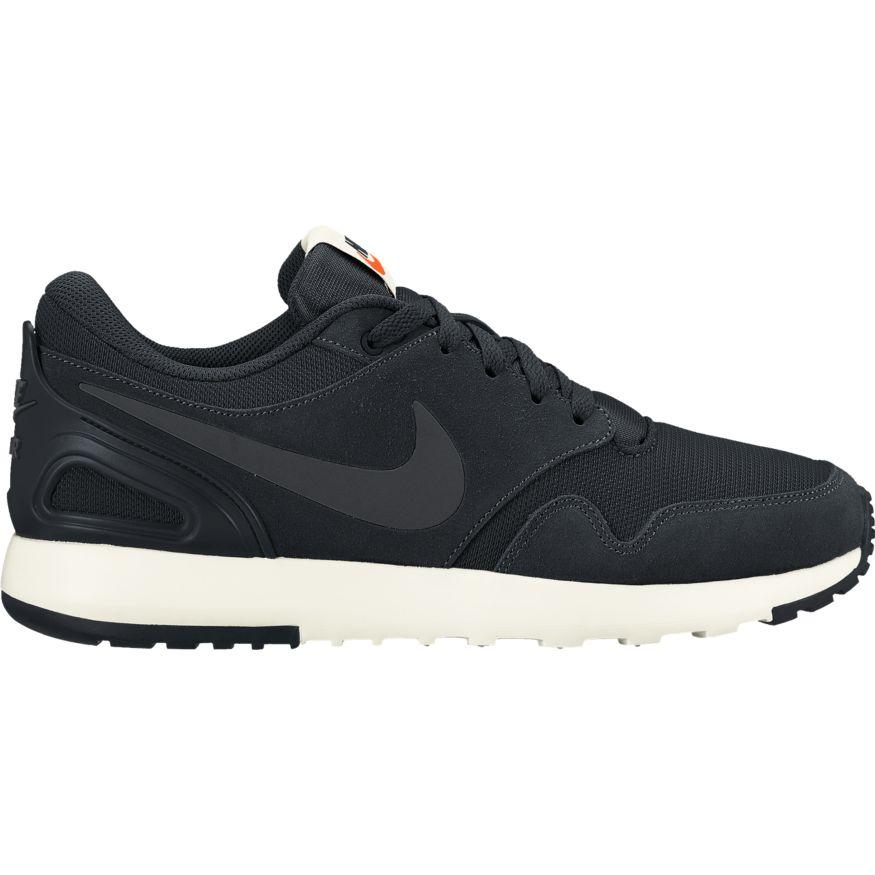 866069-001 Nike Air Vibenna férfi utcai cipő d331cd733a6