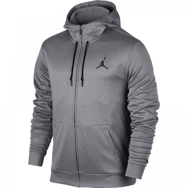 872875-091 Nike Jordan pulóver 95f7dbac37