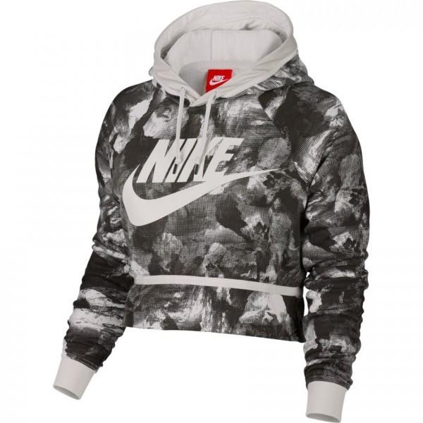 874765-072 Nike pulóver ceb1d31b8f