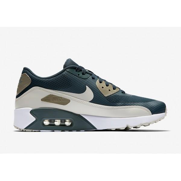 02c4f392f0e1 Nike Air Max 90 Ultra 2.0 férfi utcai cipő , Férfi cipő   utcai cipő ...