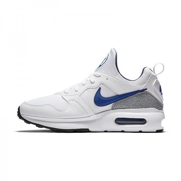 Air Prime Férfi Cipő Max Utcai Nike Ok0wnP