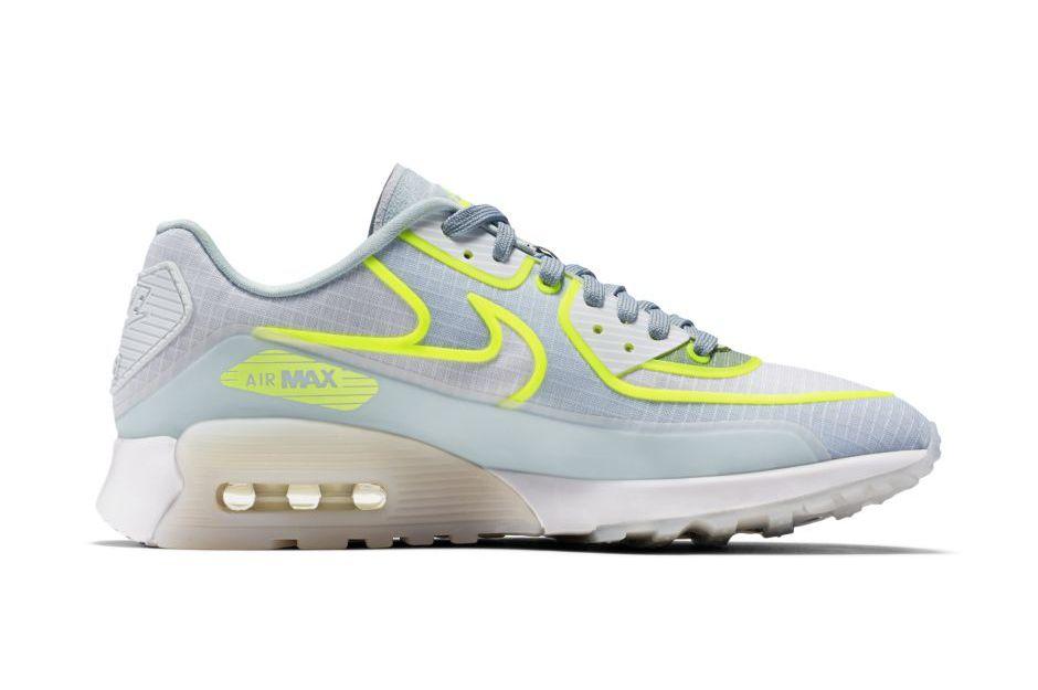 59d68b7b98 Wmns Nike Air Max 90 Ultra 2.0 Sl női utcai cipő , Női cipő | utcai ...