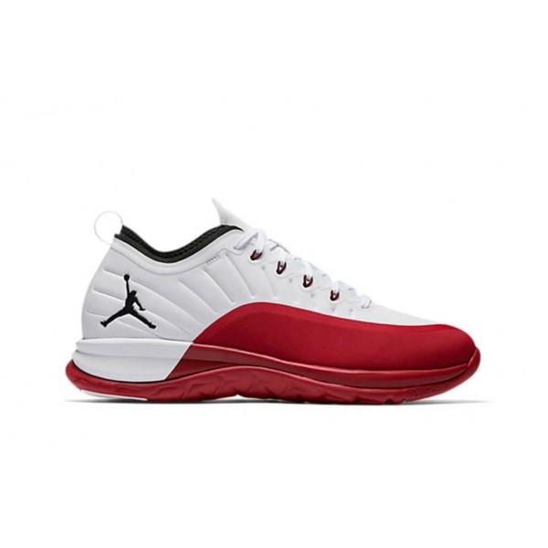 881463-120 Nike Jordan Trainer Prime Training férfi kosárlabdacipő c02804b5cd