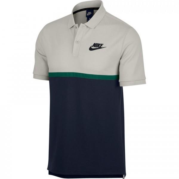 68d2f4697e Nike póló , Férfi ruházat | galléros póló | nike | Nike póló