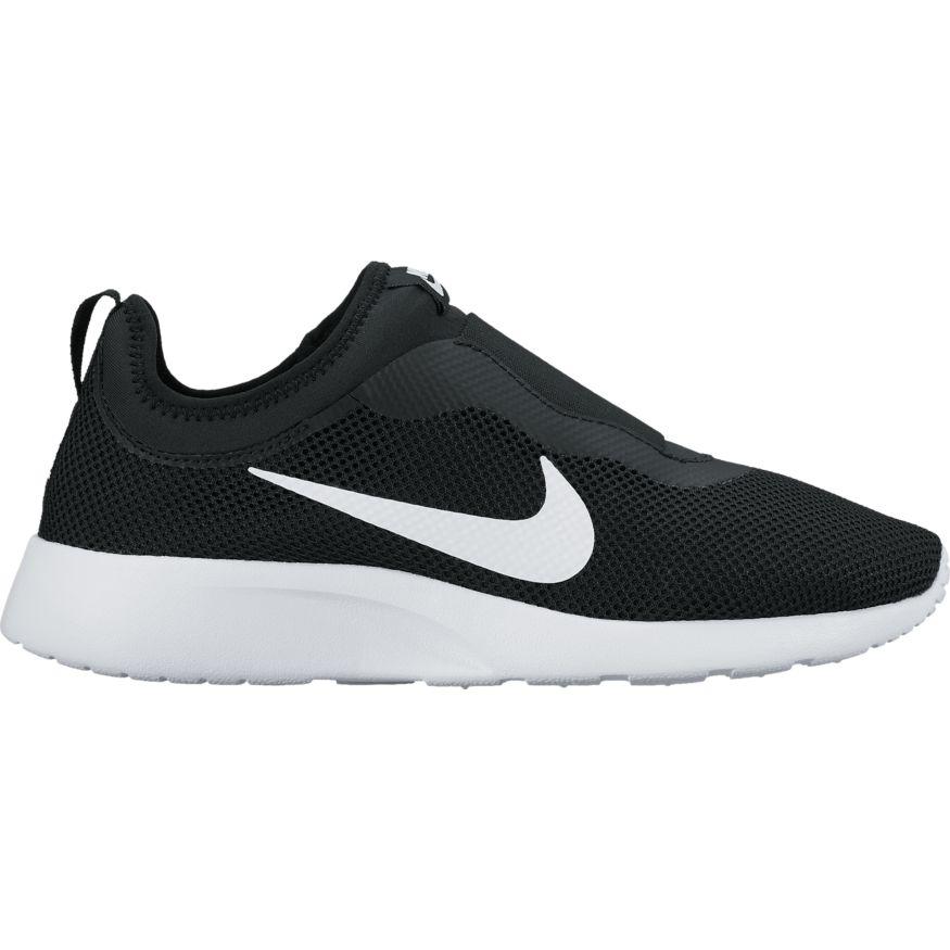 Wmns Nike Tanjun Slip On női utcai cipő