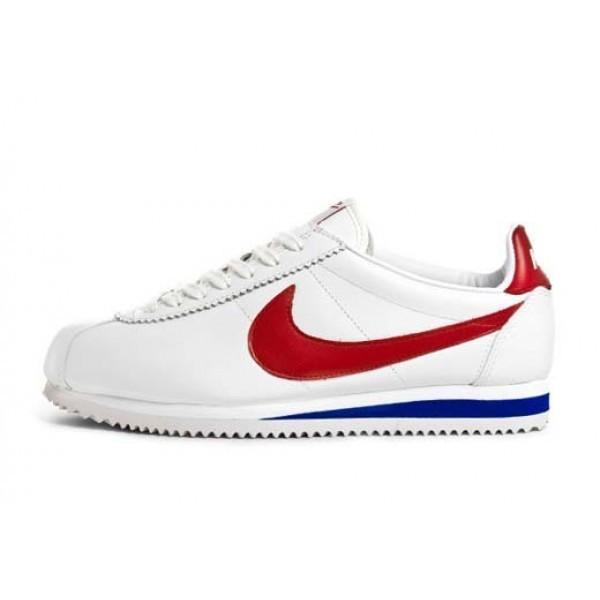 710c618705 Nike Cortez Basic kamaszfiú utcai cipő , Fiú Gyerek cipő | utcai ...