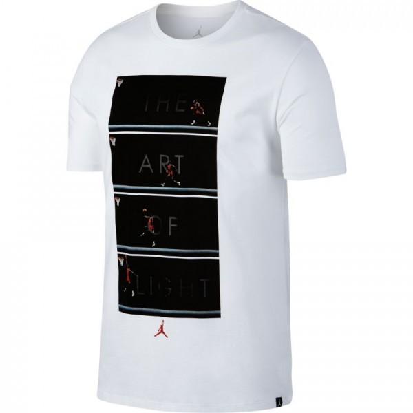 7fbd11f512 Nike Jordan póló , Férfi ruházat | póló | nike | Nike Jordan póló
