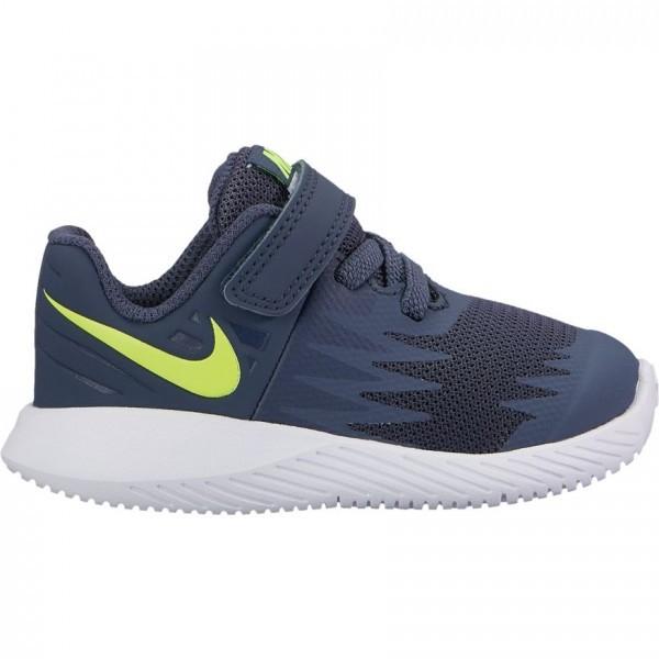 907255-404 Nike Star Runner 9ed481934b