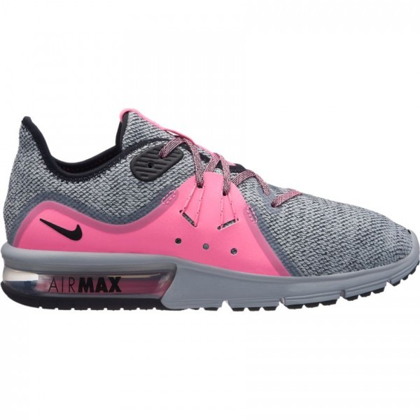 908993-015 Wmns Nike Air Max Sequent 3