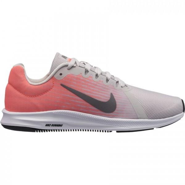 Wmns Nike Downshifter 9 , Női cipő | futócipő , nike , Wmns