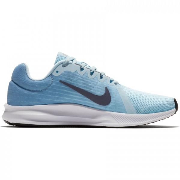 ff06b54fd47 908994-400 Wmns Nike Downshifter