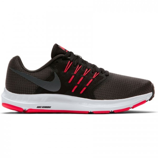 909006-006 Wmns Nike Run Swift női futócipő 7da3c56df1