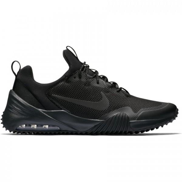 8668295bd7cd Nike Air Max Grigora férfi utcai cipő , Férfi cipő | utcai cipő ...
