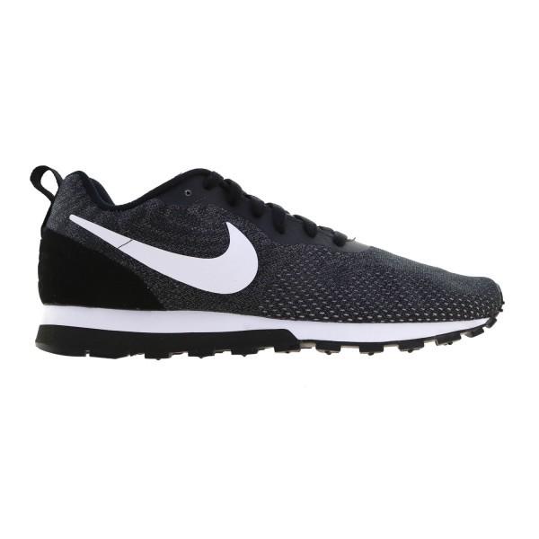 182c254957 Nike Md Runner , Férfi cipő   utcai cipő   nike   Nike Md Runner