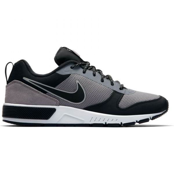 Nike NIGHTGAZER TRAIL   sportisimo.hu