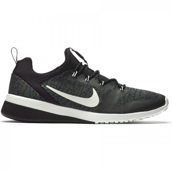 2c183aaf4255 Nike Ck Racer férfi utcai cipő , Férfi cipő   utcai cipő   nike ...