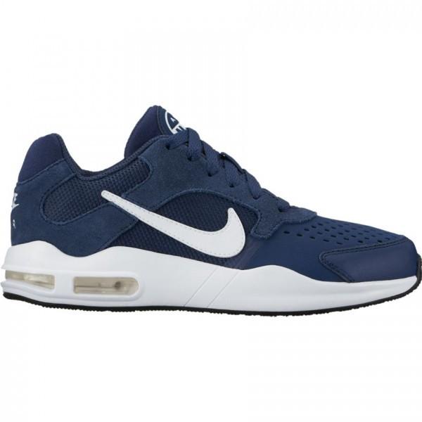 089ba5209a Nike Air Max Muri kamaszfiú utcai cipő , Fiú Gyerek cipő | utcai ...