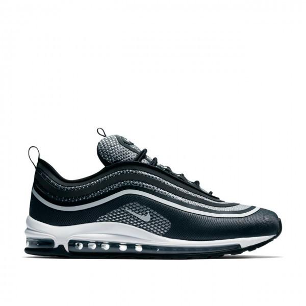 933a4c2796 Nike Air Max 97 Ul 17 férfi utcai cipő , Férfi cipő | utcai cipő ...