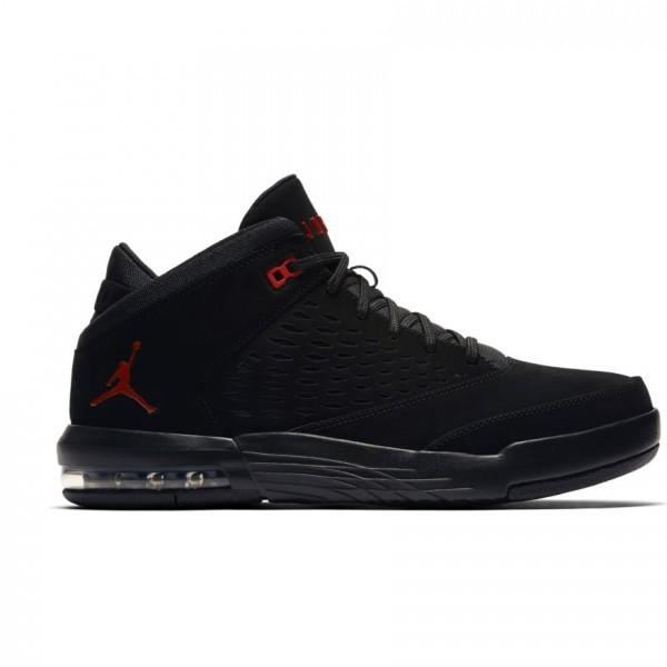 Jordan Origin KosárlabdacipőCipő Nike 4 Flight Férfi HbeIYD29WE