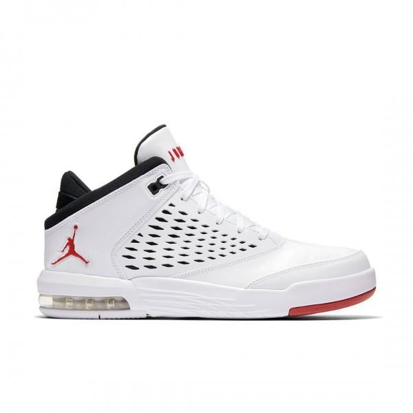4 Férfi Nike KosárlabdacipőCipő Jordan Flight Origin kuwOXZTPi