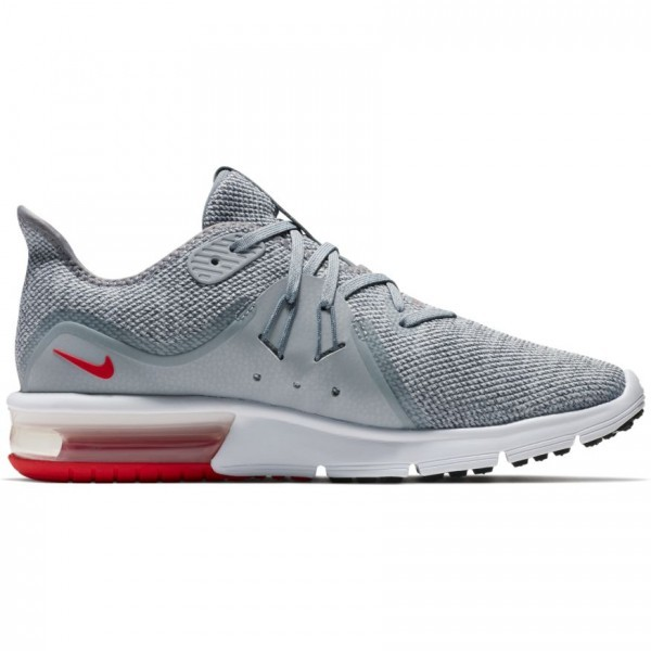 921694-060 Nike Air Max Sequent
