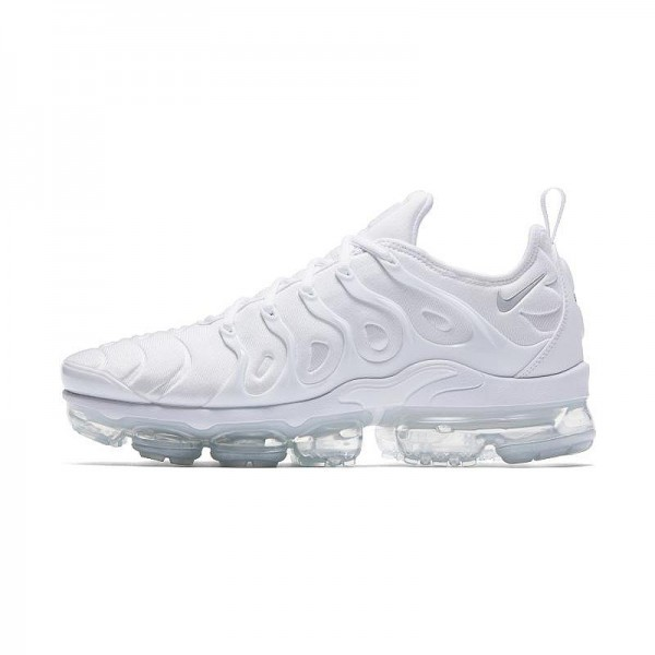 924453-100 Nike Air VaporMax Plus