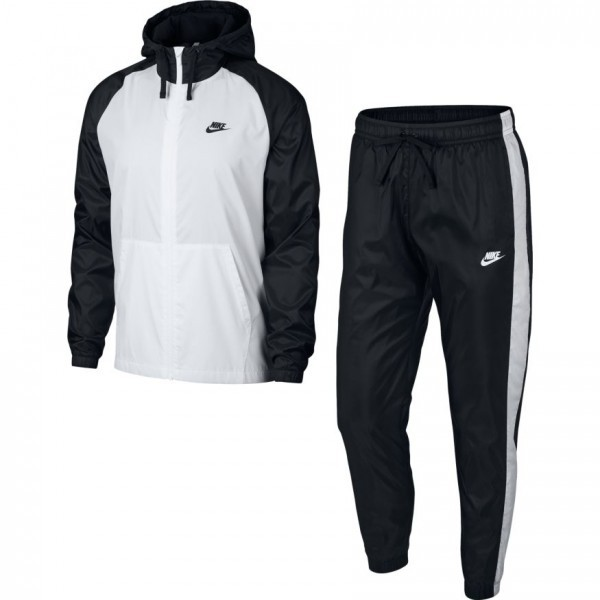 ea4cf2a24f NIKE SPORTSWEAR TRACK SUIT kamasz lányka melegítő 806395-808-Z ... -. Image  missing. Nike jogging , Férfi ruházat | melegítő | nike | Nike jogging