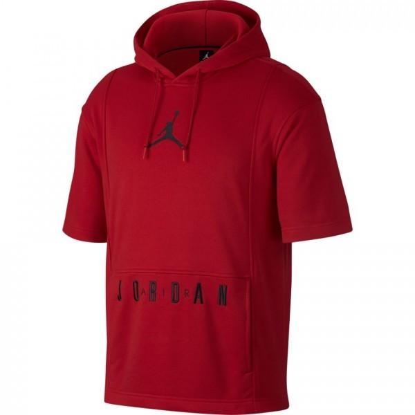 931838-687 Nike Jordan pulóver 2bacfb109d
