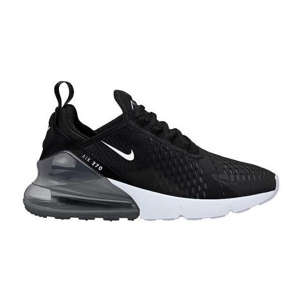 d8dcdf5299 Nike Air Max 270 , Fiú Gyerek cipő | futócipő | nike | Nike Air Max 270