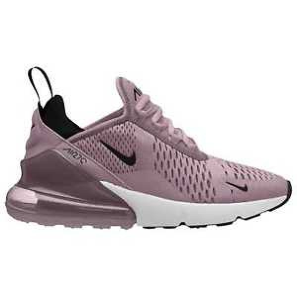 75863d7a12 Nike Air Max 270 , Lány Gyerek cipő | futócipő | nike | Nike Air Max 270